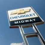 Midway Chevrolet