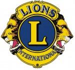 Allegan Lions Club