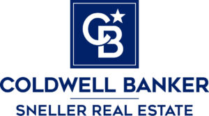 Coldwell Banker Sneller Real Estate