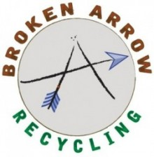 Broken Arrow Recycling