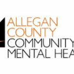News From The Chamber Page 11 Of 28 Allegan Chamber