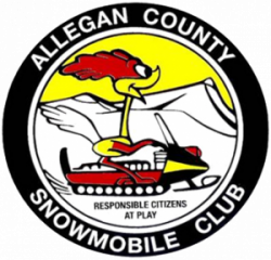 Allegan County Snowmobile Club