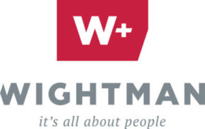 Wightman & Associates, Inc.