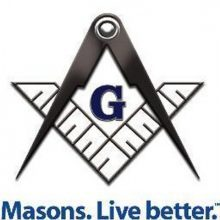 Allegan Masons (Lodge No. 111)