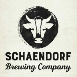 Schaendorf Brewing Company