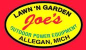 Joe's Lawn 'N Garden