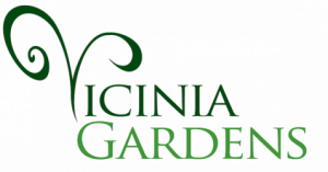 Vicinia Gardens of Otsego