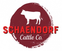 Schaendorf Cattle Co., LLC