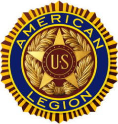 American Legion – Oscar Briggs Post #89