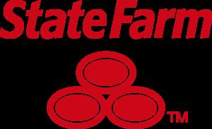 State Farm Insurance: Sarah Ainsworth