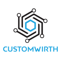 Custom Wirth
