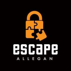 Escape Allegan