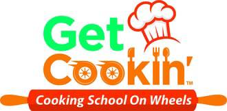 Get Cookin' LC3