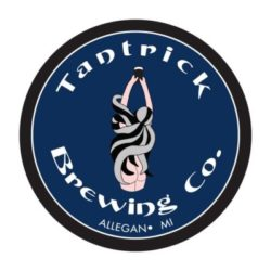 Tantrick Brewing Co.