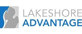 Lakeshore Advantage
