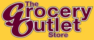 The Grocery Outlet