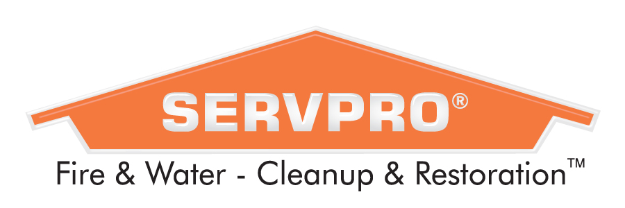 SERVPRO of Allegan & Barry County