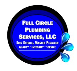 Full Circle Plumbing Services