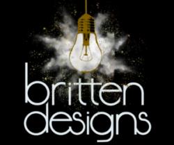 Britten Designs