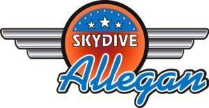 Skydive Allegan