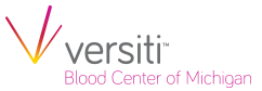 Versiti Blood Center of Michigan