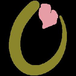 The Sassy Olive