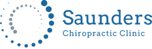 Saunders Chiropractic Clinic