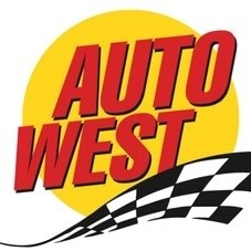 Autowest Allegan
