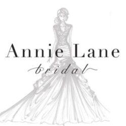 Annie Lane Bridal
