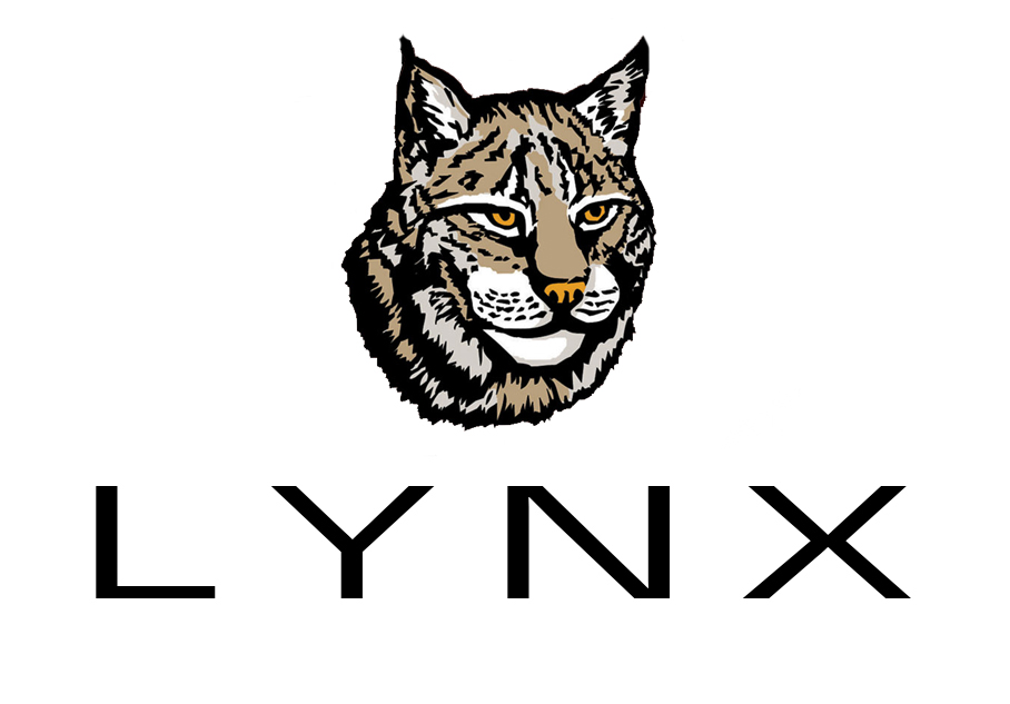 Lynx Golf Course