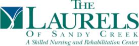 The Laurels of Sandy Creek
